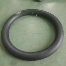 naturale tubo interno per pneumatico