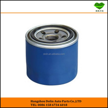 Chinese Wholesale Oil Filters Distributors For All Cars