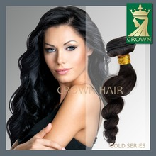 Fast delivery factory wholesale hair phone