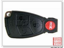 key remote for Benz original smart key 4 button 433 mhz AK002011