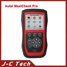Autel MaxiCheck Pro EPB/ABS/SRS/SAS/TPMS Function Special Application Diagnostics Update Online