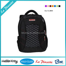 Wholesale best computer eminent backpack laptop bag