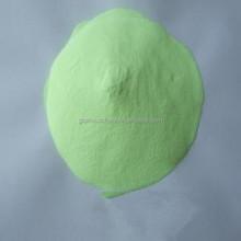 Cbs-x grau branqueador óptico para o detergente
