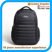 new design backpack,deluxe computer case