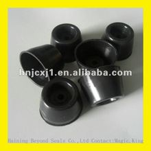 Molded Rubber Dust Cover Seal