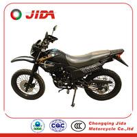 200cc enduro dirt bike JD200GY-2