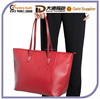 2015 Best Selling PU Leather Korea Big Wholesale Woman Fashion Lady Handbag Popular Tote Women Messenger Bag