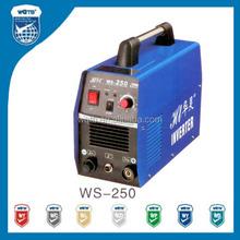 Portatble PMW Inverter DC TIG laser welding machine price