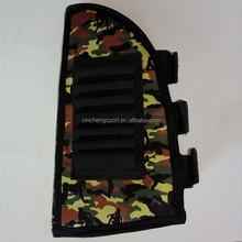 neoprene ammo pouch cartridge carrier