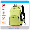 school bags and backpack elsa cheap backpacks for mens