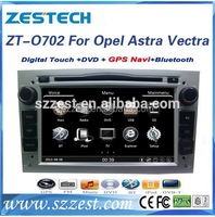 ZESTECH car dvd player for opel astra J 2010-2014 video interface with canbus radio dvd 3g navigation multimedia