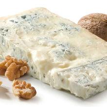 italiano queso gorgonzola
