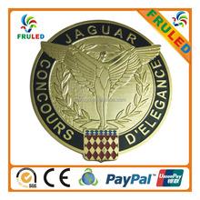 3d car emblem badges for car car logo badge