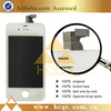 for iphone 4 screen, for iphone 4 back glass