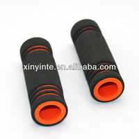 anti-dry Foam rubber handle sleeve in shenzhen