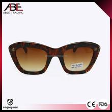 Sun glasses 2015 fashion vintage promotion sunglasses