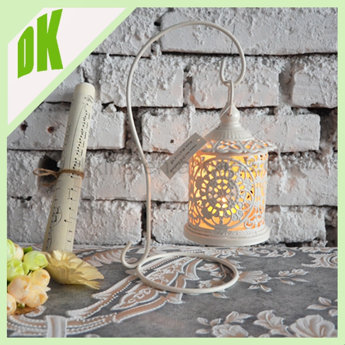 New oil lantern quotes lamps