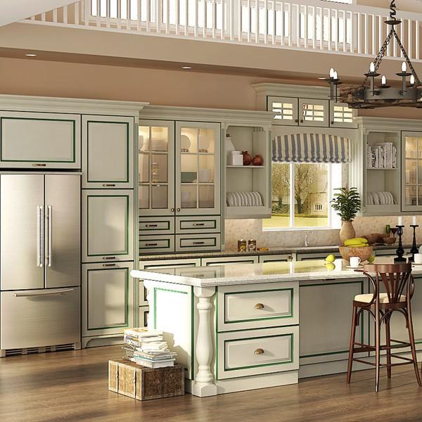 Misure mobili da cucina dimensioni mobili cucina le proporzioni with misure mobili da cucina - Misure mobili da cucina ...