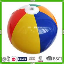 animal inflatable beach ball
