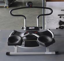 multifunctional Exerciser exercise machines ab glide pro leg circle