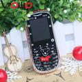 Caliente venta C113 1.8 pulgadas de doble sim doble modo de espera china teléfonos celulares