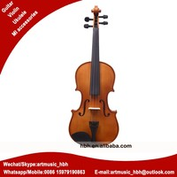 cheap cellos of musical instruments pictures violin