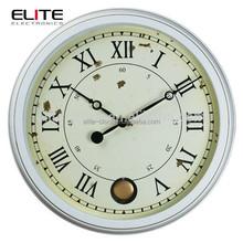 wall pendulum clock for sale