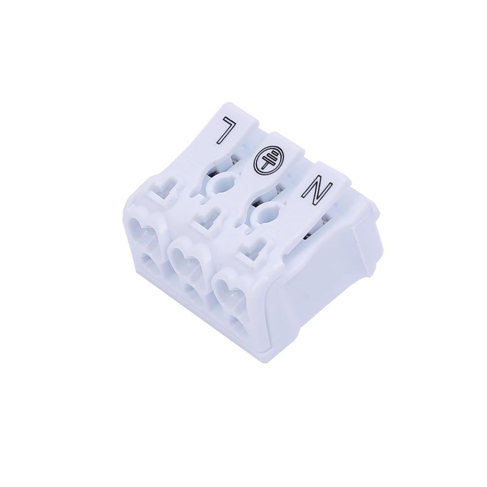 terminal block low voltage bus bar terminal block - buy ... wiring low voltage bus bar baldor high voltage and low voltage wiring