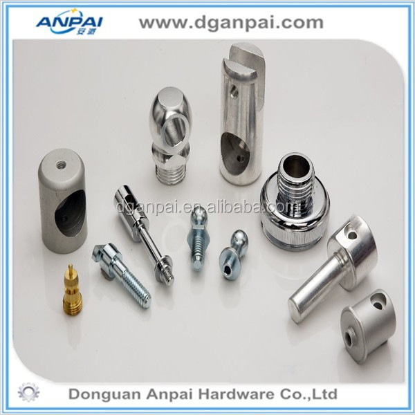 Furniture joint connector bolt custom folding machine for Furniture joint connector