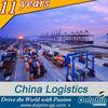 shipping company from china to USA UK Egypt India Kuwait Dubai Iran Iraq
