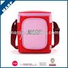 Cute thermal lunch box bag