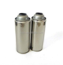 Factory Printing Any Color Custom Blank Aluminum Cans