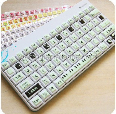 keyboard puffy sticker 7.jpg