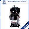Fine compressor types, copeland scroll compressor for sale