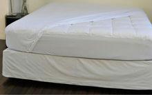 Hotel protector de colchón/funda de colchón/esterasdecoches colchón