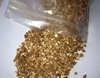 horticulture vermiculite 1-3 mm low price factory supply vermiculite