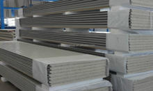 exterior wall panels fiber cement prices for wall and roof with high quality and competitive price