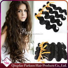 Wholesale Virgin Malaysian Hair Extension Alli Express Malaysian Virgin Hair Weaves Top Grade Quality Human Hair