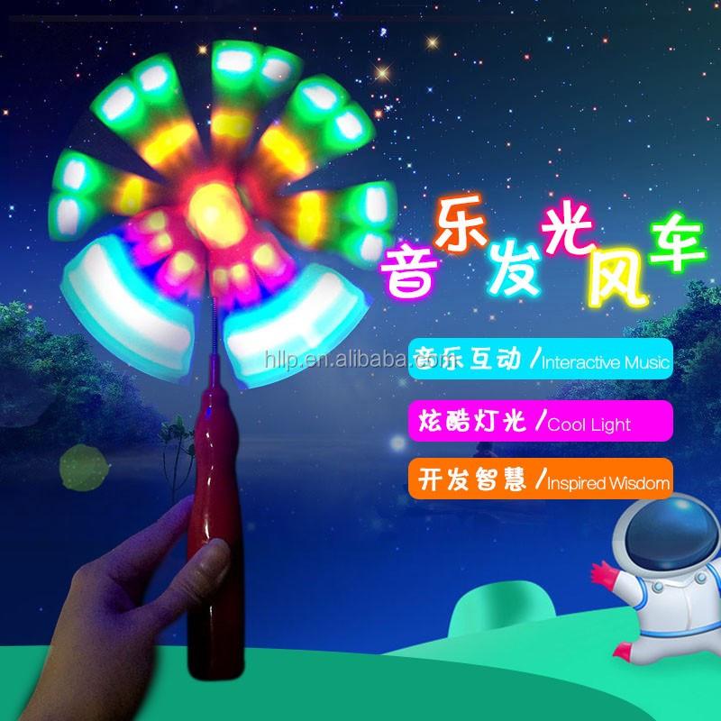 New Design Children Favor Toy Flash Music Windmile LED flashing windmill China Manufacturer & Supplier (3).jpg