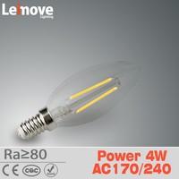 ce rohs designed unique 360 degree led bulb 12w with surya led bulb price list