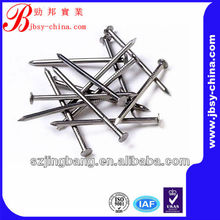 High Quality Common Wire Nails,Wire Nails