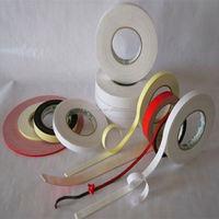 cloth adhesive tape