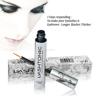 Lashtoniic eyelash & eyebrow growth liquid organic natural eyelash serum eyelash growth product
