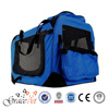 [Grace Pet] Collapsible fabric soft-sided dog travel cage