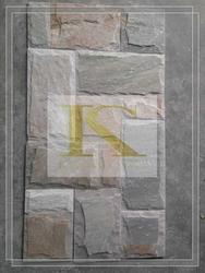 High quality decorative paving s1120 adhesive cultural stone for sale