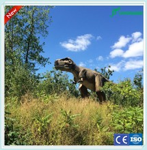 2015 Hot Sale T-rex Dinosaur Costume Cosplay