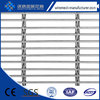 ( Trade Assurance)alibaba china metal chain link curtain for modern decoration