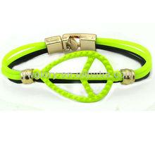 braid bracelets,braided bracelets 2012