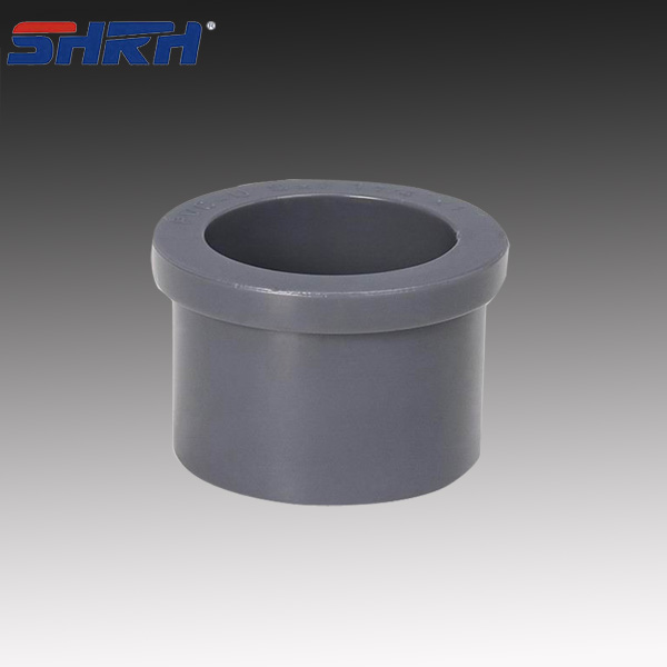 Cheap pvc fittings reducer buy pipe