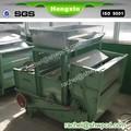 Descaroçador de algodão máquina/de semente de algodão remover nova máquina de descaroçamento de algodão máquina
